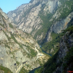 durmitor-piva-kanyonu-karadag-29