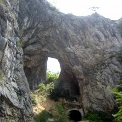 durmitor-piva-kanyonu-karadag-33