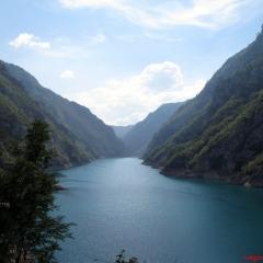 durmitor-piva-kanyonu-karadag-35
