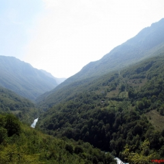 durmitor-piva-kanyonu-karadag-4