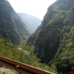 durmitor-piva-kanyonu-karadag-6
