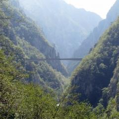 durmitor-piva-kanyonu-karadag-7