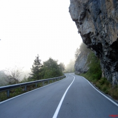 durmitor-tara-kanyonu-karadag-17