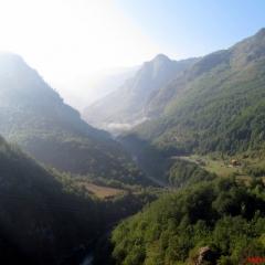durmitor-tara-kanyonu-karadag-7