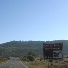 durmitor-tara-kanyonu-karadag