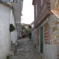 Gökçeada, Çanakkale, Türkiye