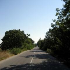 kardzhali-bulgaristan-12
