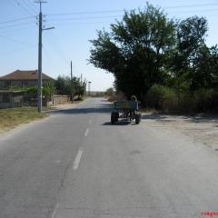 kardzhali-bulgaristan-19