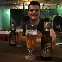 Karadağ Birası