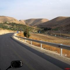 kral-yolu-wadi-mujib-1