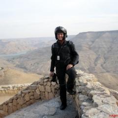 kral-yolu-wadi-mujib-10