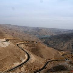 kral-yolu-wadi-mujib-11
