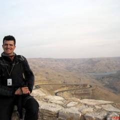 kral-yolu-wadi-mujib-12
