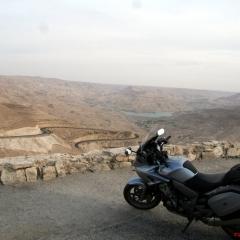 kral-yolu-wadi-mujib-13