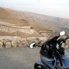 kral-yolu-wadi-mujib-14