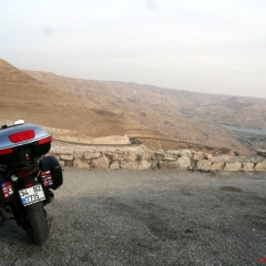 kral-yolu-wadi-mujib-15