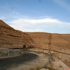 kral-yolu-wadi-mujib-16