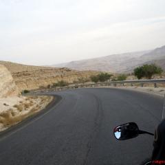 kral-yolu-wadi-mujib-17