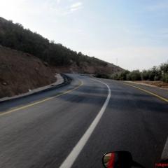 kral-yolu-wadi-mujib-2