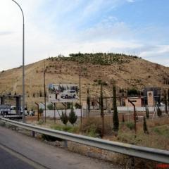 kral-yolu-wadi-mujib-25