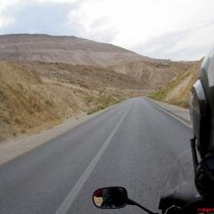 kral-yolu-wadi-mujib-26