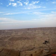 kral-yolu-wadi-mujib-29