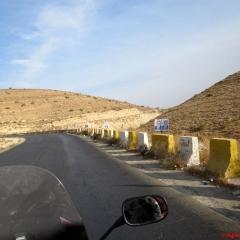 kral-yolu-wadi-mujib-3