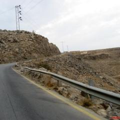 kral-yolu-wadi-mujib-34