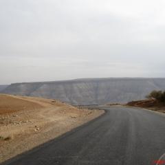 kral-yolu-wadi-mujib-4