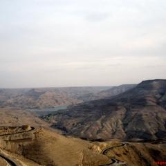 kral-yolu-wadi-mujib-5