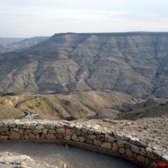 kral-yolu-wadi-mujib-6