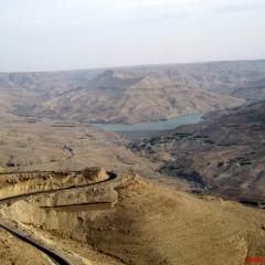 kral-yolu-wadi-mujib-7