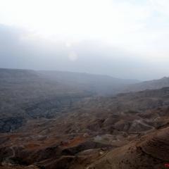 kral-yolu-wadi-mujib-8