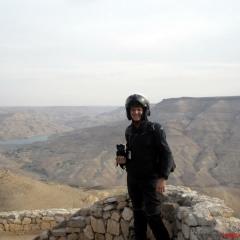 kral-yolu-wadi-mujib-9