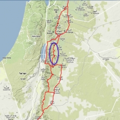 wadi-mujib-harita