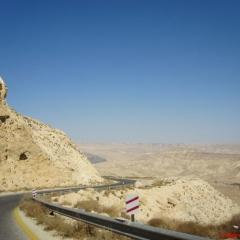 kral-yolu-wadi-musa-10