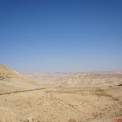 kral-yolu-wadi-musa-11