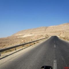 kral-yolu-wadi-musa-13