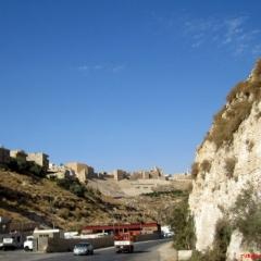 kral-yolu-wadi-musa-15