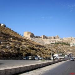 kral-yolu-wadi-musa-16