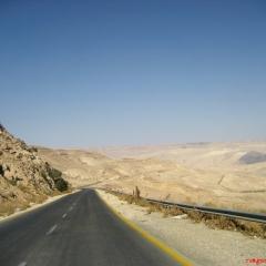 kral-yolu-wadi-musa-17