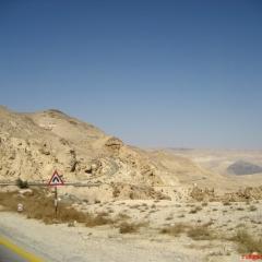 kral-yolu-wadi-musa-18