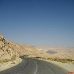 kral-yolu-wadi-musa-19