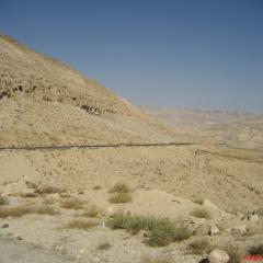 kral-yolu-wadi-musa-20