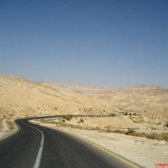 kral-yolu-wadi-musa-21