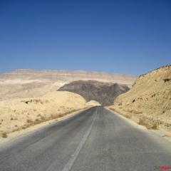 kral-yolu-wadi-musa-23