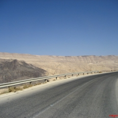 kral-yolu-wadi-musa-24