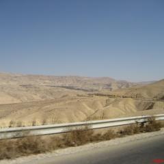 kral-yolu-wadi-musa-25