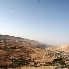 kral-yolu-wadi-musa-26