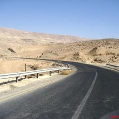 kral-yolu-wadi-musa-27